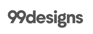 99designs Freelance Sites | TechGrasp.pk