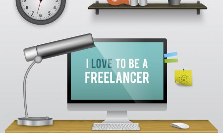 top freelance sites to earn money online