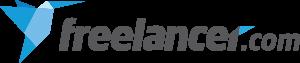 freelancer.com Freelance Sites | TechGrasp.pk