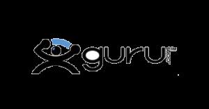 guru Freelance Sites | TechGrasp.pk