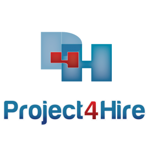 project4hire | TechGrasp.pk
