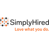 simplyhired Freelance Sites | TechGrasp.pk