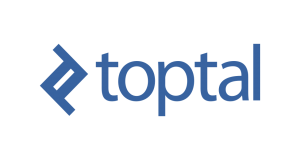 toptal Freelance Sites | TechGrasp.pk