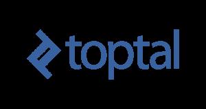 toptal Freelance Sites | TechGrasp.pk