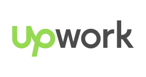 upwork Freelance Sites | TechGrasp.pk