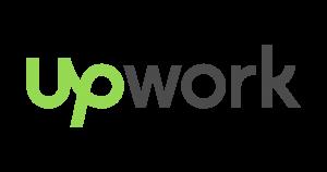 upwork Freelance Sites | TechGrasp.pk