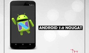 features of Android 7.0 N Nougat