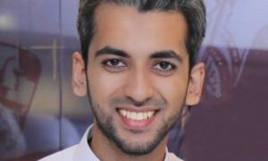 Sameer Ahmed Khan