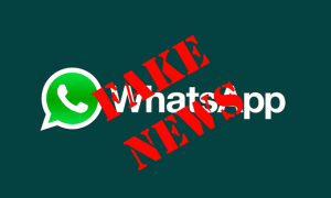 whatsapp is not going to notify screenshots