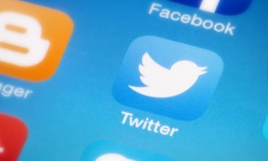 Twitter facilitates 140-character restrict in replies