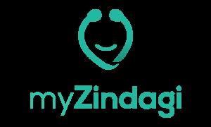 myzindagi_logo
